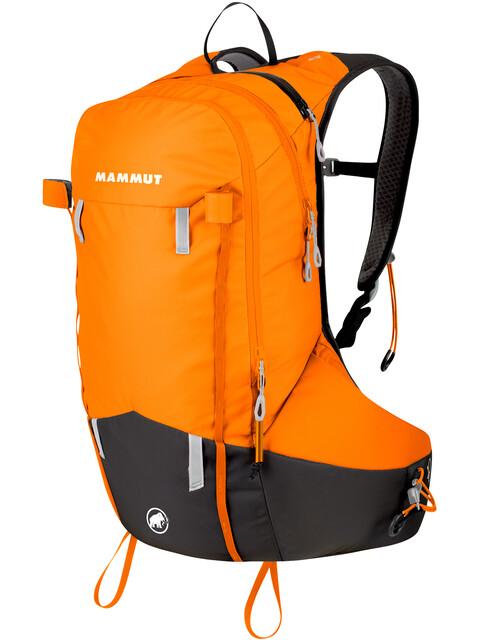Mammut Spindrift 26 Backpack sunrise-phantom